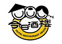 hotel restaurant zhong mong d rener str 2 50226 frechen. Black Bedroom Furniture Sets. Home Design Ideas