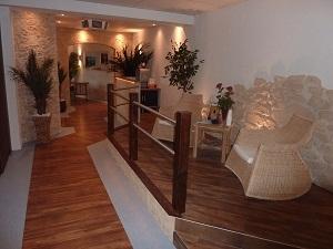 revolution beauty resort in 42653 solingen gr frath wuppertaler str 23 ffnungszeiten. Black Bedroom Furniture Sets. Home Design Ideas