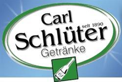Carl Schlüter Getränkefachmarkt
