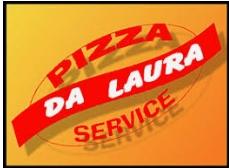 Pizza Lieferservice Da Laura