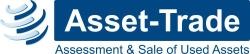 Asset-Trade - Bewertung & Vermarktung von Industrieanlagen weltweit