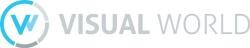 VISUAL WORLD GmbH
