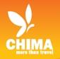 Chima Fernost Service