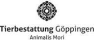 Tierbestattung Göppingen Animalis Mori