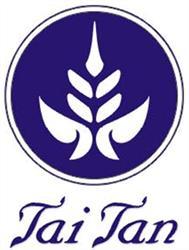 Tai Tan Restaurant