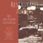 Adyton Restaurant Bar - Speisekarte 2018
