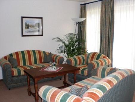 Hotel Und Restaurant Klosterhof Hotels Gasthfe In Dresden