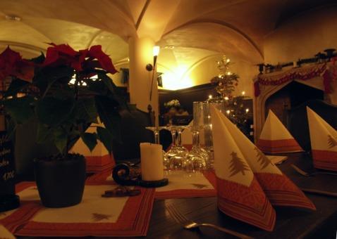 Hotel Und Restaurant Klosterhof In Dresden Leubnitz Neuostra