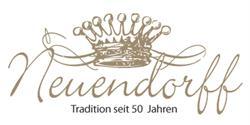 Bäckerei und Konditorei Neuendorff