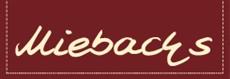 Miebachs Bistro & Restaurant