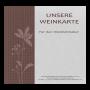 Wirtshaus am Bavariapark - Weinkarte