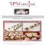 Wirtshaus am Bavariapark - SPS Catering AUSSER HAUS