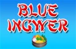 Blue Ingwer - Asiatisches Restaurant und Sushibar