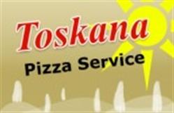 Toskana Pizza Service