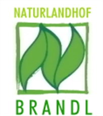 Natulandhof Brandl GmbH