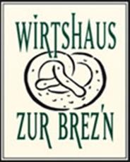 Wirtshaus Zur Brezn Gaststätte Restaurant