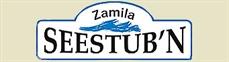 Zamila Seestub'n