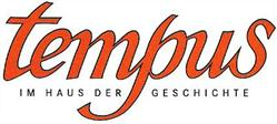 tempus Café & Restaurant