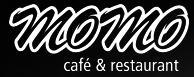 Cafe Restaurant Momo
