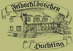 Feldschlösschen Bremen