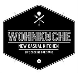 Deutsche Küche Bremen Neustadt - im CYLEX Branchenbuch