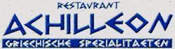 Restaurant Achilleon