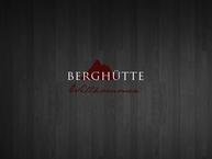 Website von Restaurant Berghütte Großsteinberg