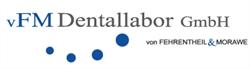 vFM Dentallabor GmbH