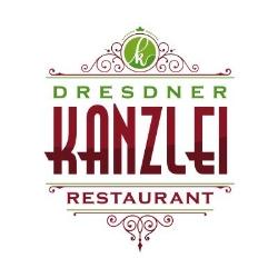 "Restaurant ""Dresdner Kanzlei"" GmbH"