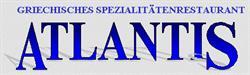 Griechisches Spezialitätenrestaurant Atlantis
