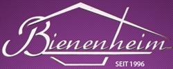 Bienenheim