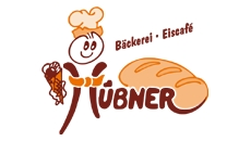 Siegmar Hübner Bäckerei
