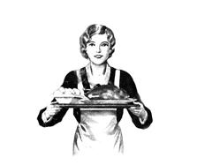Mamas Gastro- und Lebensmittelbetriebe