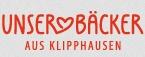 Unser Bäcker Bäckerei u. Konditorei GmbH