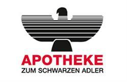 Apotheke Zum Schwarzen Adler
