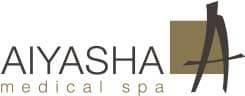 AIYASHA Medical Spa KG