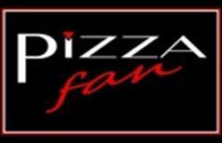 pizza fan k ln lieferservice venloer str 698 50827 k ln. Black Bedroom Furniture Sets. Home Design Ideas