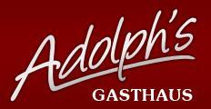 Adolph's Gasthaus