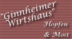 Ginnheimer Wirtshaus GmbH & Co. KG