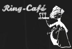 Friseur am Ring-Cafe