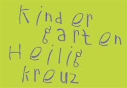 Kath. Kindergarten Heilig Kreuz
