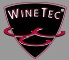WineTec GmbH