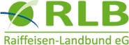 Raiffeisen Landbund eG An- u. Verkaufgenossenschaft Todtenhausen