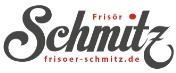 Friedhelm Schmitz - Duisburg Neuenkamp