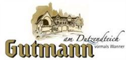 Gutmann am Dutzendteich Betreiber GmbH