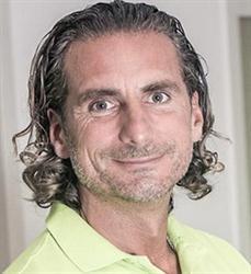 Dr. med. dent. Rüdiger David