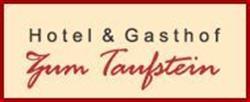 Gasthof Zum Taufstein in Kalbach Heubach - Öffnungszeiten