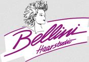 Bellini+vollmeier GmbH
