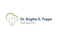 Zahnarzt Heisingen Dr. med. dent. Brigitte Puppe