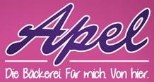 Apel GmbH, Heinrich